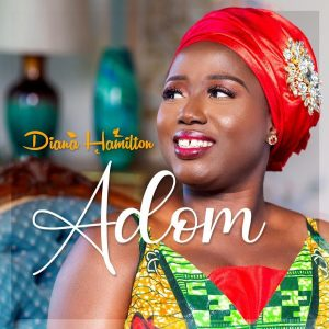Diana Adom