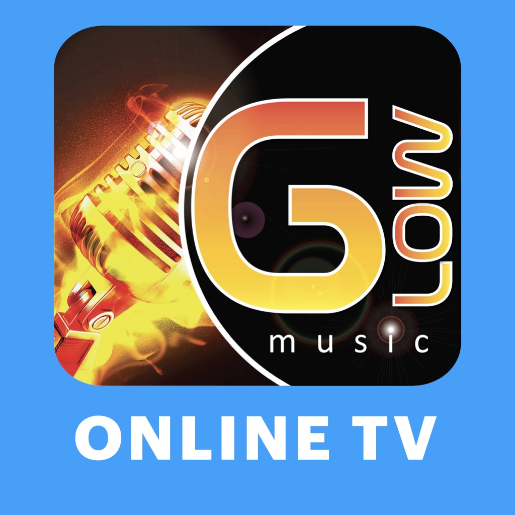 Glow Music TV
