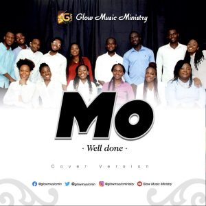 Mo by Glow Music